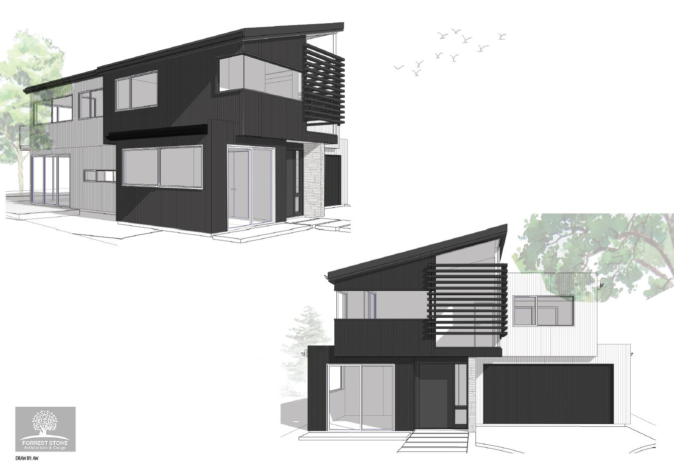 Hobsonville point developments